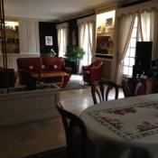 Vente de prestige maison / villa Janze
