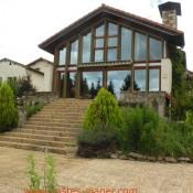Marat, Maison / Villa 10 pièces, 270 m2
