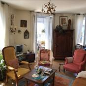 Sale house / villa Fecamp 230100€ - Picture 3