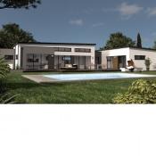 vente Maison / Villa 5 pièces Plélan le Petit
