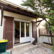 Clamart, Casa 3 assoalhadas, 47,74 m2