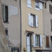 vente Maison / Villa 5 pièces Maringues