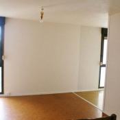 Sale apartment Aurillac