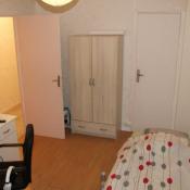 Besançon, Apartamento 4 assoalhadas, 69,93 m2