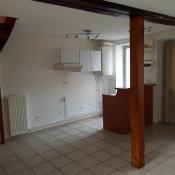 location Maison / Villa 2 pièces Bourbon-l'Archambault