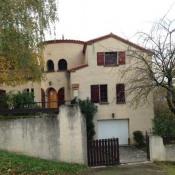 location Maison / Villa 7 pièces Saint-Orens-de-Gameville