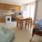 Embrun, Wohnung 2 Zimmer, 38 m2
