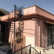 Palerme, Appartement 4 pièces, 110 m2
