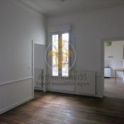 Location appartement Rennes 805€ CC - Photo 5
