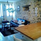 vente Maison / Villa 4 pièces Montereau Fault Yonne