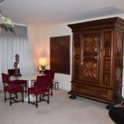 Sceaux, Apartamento 3 assoalhadas, 97 m2