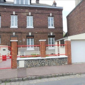 Vente maison / villa Rouen Gauche Jdp