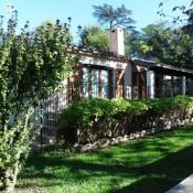 vente Maison / Villa 4 pièces Alès