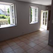 Rouvrois sur Othain, Maison de village 3 pièces, 80 m2
