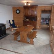 Montgirod, 5 Zimmer, 100 m2