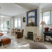 vente de prestige Maison / Villa 8 pièces Ville d Avray