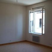 location Appartement 2 pièces Saint-Christoly-de-Blaye