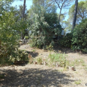 Vente terrain Frejus 55 000€ - Photo 4