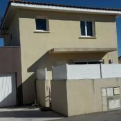 vente Maison / Villa 5 pièces Vendargues