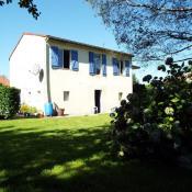 vente Maison / Villa 6 pièces Zoteux