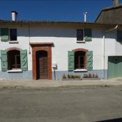 vente Maison / Villa 7 pièces Castanet Tolosan