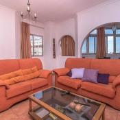 Las Palmas de Gran Canaria, Appartement 5 pièces, 74 m2
