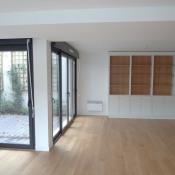 location Maison / Villa 6 pièces Louveciennes