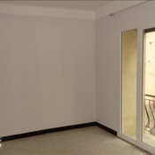Rental apartment Quissac 550€cc - Picture 5