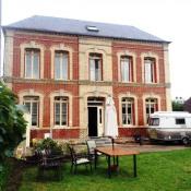 vente Maison / Villa 5 pièces Caudebec-Lès-Elbeuf