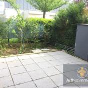 Vente maison / villa Moissy cramayel 205000€ - Photo 1
