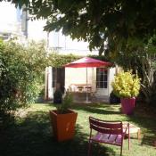 vente Maison / Villa 8 pièces Libourne