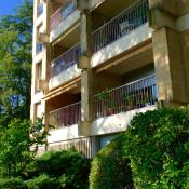 Aix en Provence, Appartement 5 pièces, 120 m2