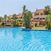 Marbella, Appartement 7 pièces, 185 m2