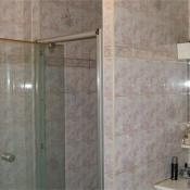 Beaune, Apartment 5 rooms, 105 m2