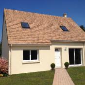 Maison avec terrain La Neuville-Chant-d'Oisel 98 m²