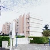 location Appartement 3 pièces Montpellier Pompignane