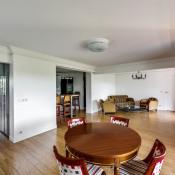 Rental apartment Saint-germain-en-laye 2950€ CC - Picture 3