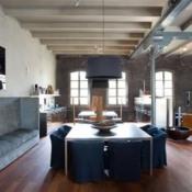 Barcelone, Appartement 5 pièces, 450 m2