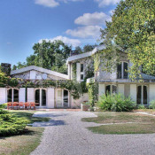 Cognac, Property 16 rooms, 330 m2