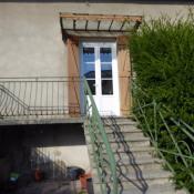 Meximieux, Apartment 2 rooms, 57.7 m2