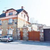 vente Maison / Villa 8 pièces Betheny