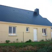 Maison 5 pièces + Terrain La Croix-Saint-Leufroy