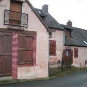 vente Maison / Villa 4 pièces Nogent-le-Rotrou