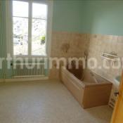 Sale house / villa Fecamp 160000€ - Picture 4