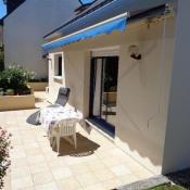 vente Maison / Villa 5 pièces Sarzeau