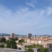 Toulon, Apartment 6 rooms, 153 m2