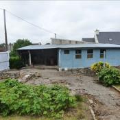 Sale house / villa Pledran 152500€ - Picture 7