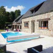 vente Maison / Villa 6 pièces Les Trois Pierres
