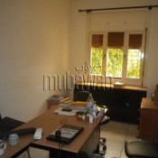 Mohammedia, Villa 4 rooms, 240 m2