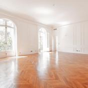 Paris 16ème, Apartamento 7 assoalhadas, 318,2 m2
